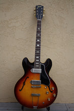 Load image into Gallery viewer, 1964 Gibson ES-330TD