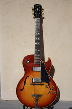 Load image into Gallery viewer, 1965 Gibson ES-175D