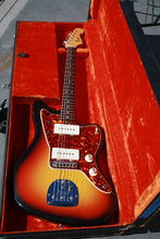 Load image into Gallery viewer, 1965 Fender Jazzmaster