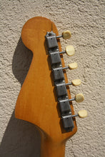 Load image into Gallery viewer, 1965 Fender Mustang
