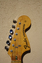 Load image into Gallery viewer, 1973 Fender Stratocaster