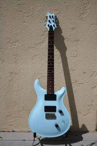 1986 Paul Reed Smith PRS