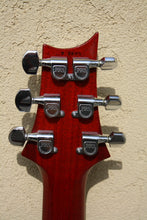 Load image into Gallery viewer, 1986 Paul Reed Smith Custom 24