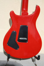 Load image into Gallery viewer, 1986 Paul Reed Smith PRS