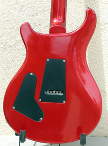 1989 Paul Reed Smith Standard
