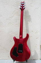 Load image into Gallery viewer, 1989 Paul Reed Smith Standard