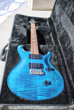 Load image into Gallery viewer, 1990 Paul Reed Smith Custom 24