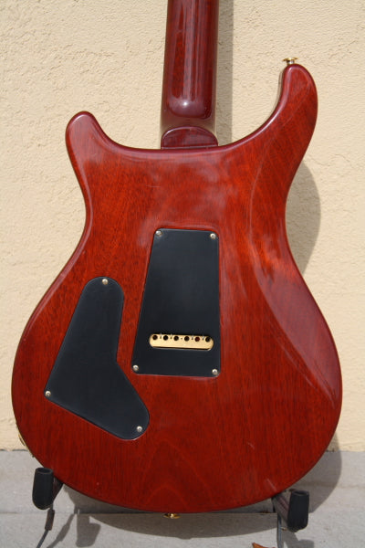 Load Image Into Gallery Viewer 1991 Paul Reed Smith Custom 24