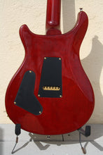 Load image into Gallery viewer, 1992 Paul Reed Smith Custom 24