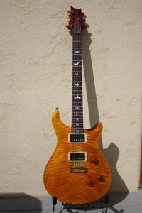 1992 Paul Reed Smith Custom 24