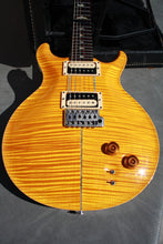 Load image into Gallery viewer, 1997 Paul Reed Smith Santana 1