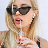 Summer LynnHart Retro Sunglasses Bogo