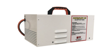 Load image into Gallery viewer, PowerFlow-100™ Aircraft Power Supply - VDCPower