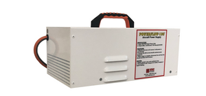 PowerFlow-100™ Aircraft Power Supply - VDCPower