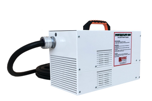 PowerFlow-200™ Aircraft Power Supply