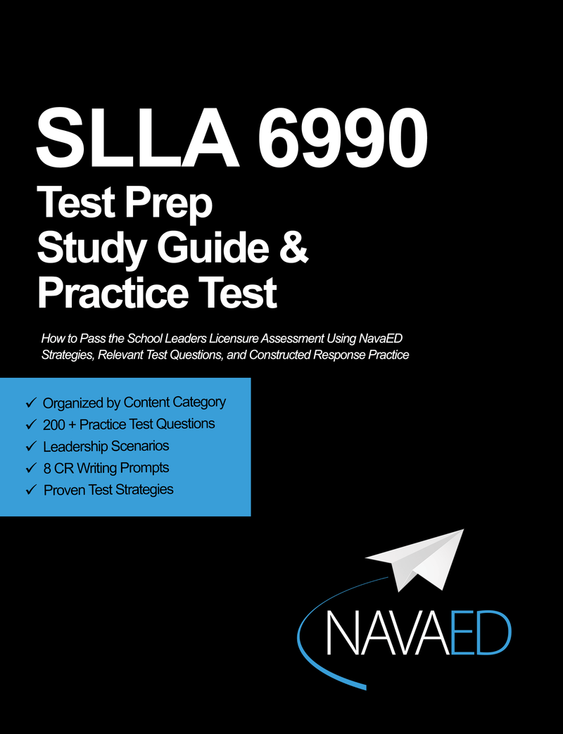 SLLA 6990 Study Guide - Physical
