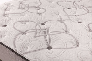Medicoil HD Heavy Duty 3000 Mattress Set