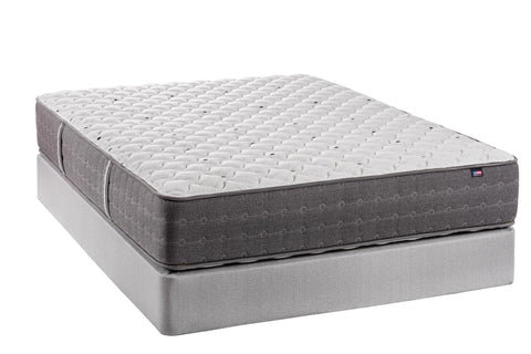 Innergy 2 Cypress Firm Mattress Set