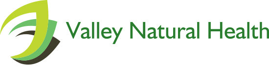 Valley Natural Health