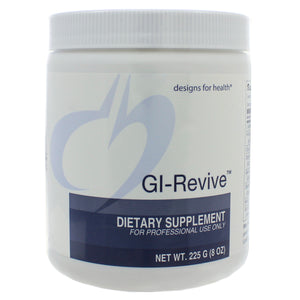 GI Revive (8oz)