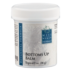 Bottoms Up Balm