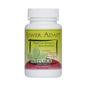 Power Adapt (60)