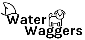 Water Waggers
