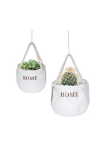 small planters for indoor plants wholesale