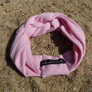 Gypsy Loving Headband (4 Colours)