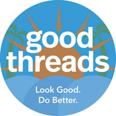 Good Threads Blog Revival