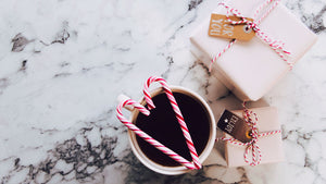 5 Love Gift Ideas for Holidays 2019