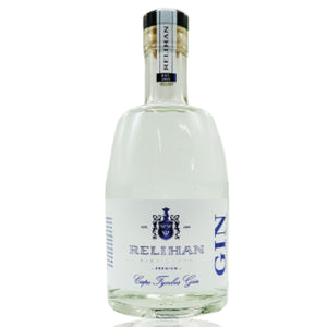 Relihan Distillery, Cape Fynbos 750ml