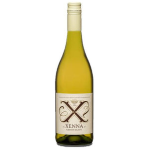 Annex Kloof Wines, Xenna 2019