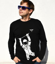 Load image into Gallery viewer, KS Heli Hanging Skydiving Jersey - Unisex - 1st Edition