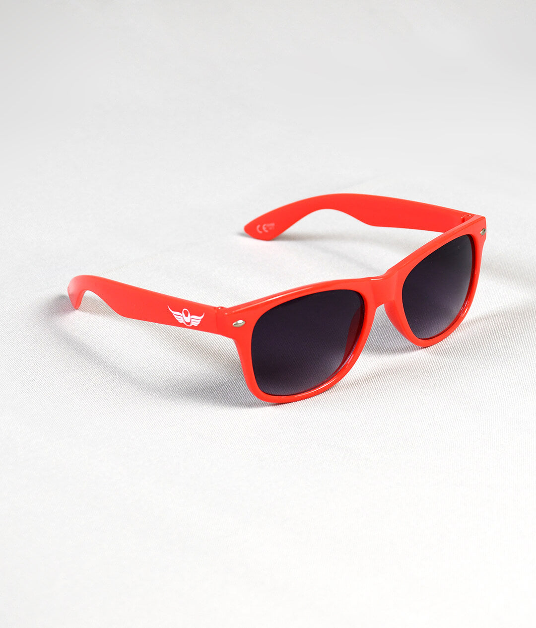 RED KS Sunglasses