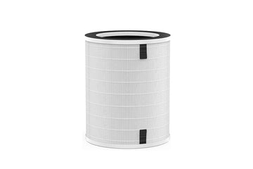 JS Complete Replacement Filter
