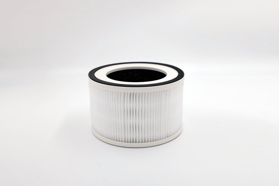 JS Flo Replacement Filter
