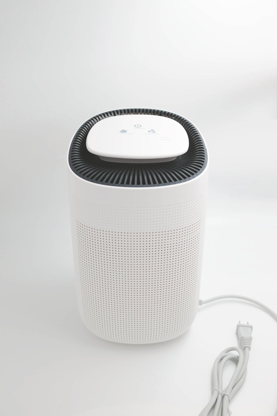 JS VANGUARD 2.0 The 2-in-1 Air Purifier HEPA and Dehumidifier