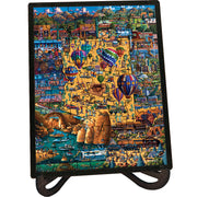 Best of Arizona - Picture Perfect Puzzle™