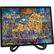 Best of New York - Picture Perfect Puzzle™