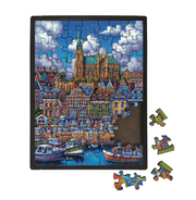 Cobh Ireland - Picture Perfect Puzzle™