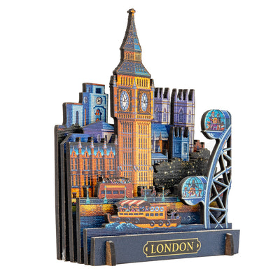 London - CityScape™