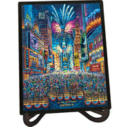 Times Square - Picture Perfect Puzzle™