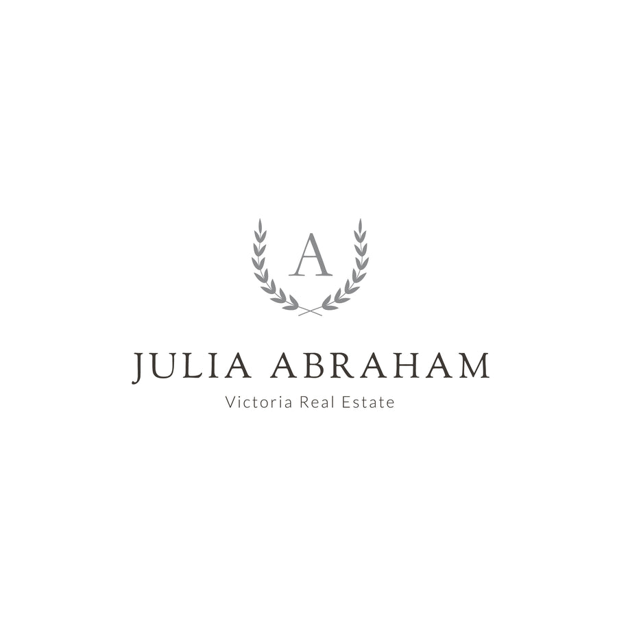 Julia Abraham - Children's Health Foundation