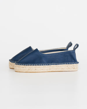 Isleñas Classic Espadrille Shoes
