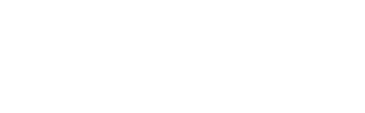 4Cats Avenue Road