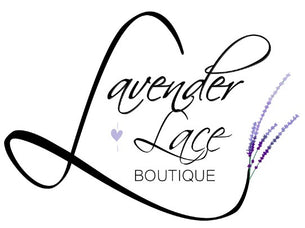 Lavender and Lace Boutique-Lowell