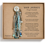 Your Journey Love Bracelet