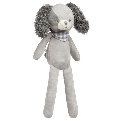 Super Soft Plush Doll
