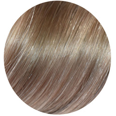 #15 Light Ash Blonde Tape-In